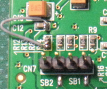 STM8SVersaloon_mod.png
