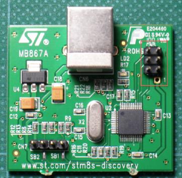 STM8S-J_LINK.png
