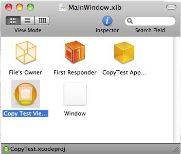 MainWindows_XBI.png