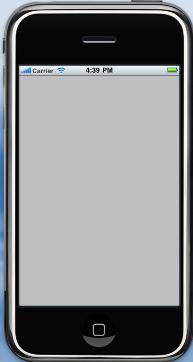 iPhone_simulator.png