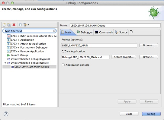 th_debug_config1.jpg