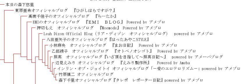 アイドル系.jpg