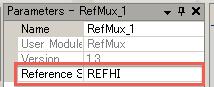 L8_13_RefMux_1.png