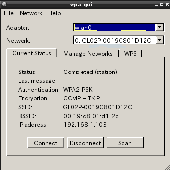 Wifi-setting.png