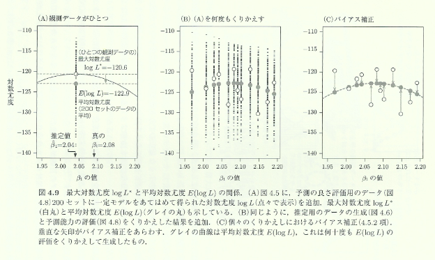 fig-4.9.png