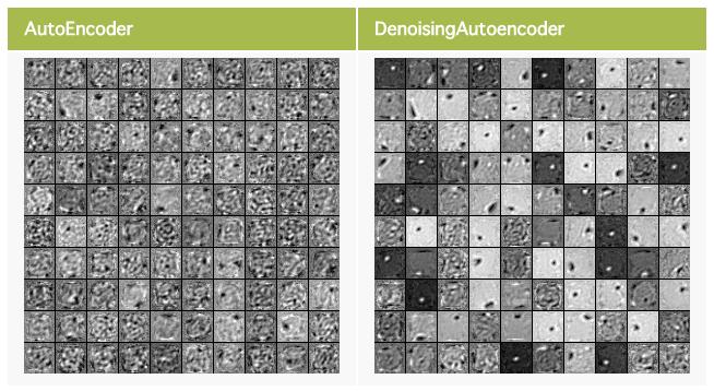 Autoencoder_DenoisingAutoencoder_weights.png