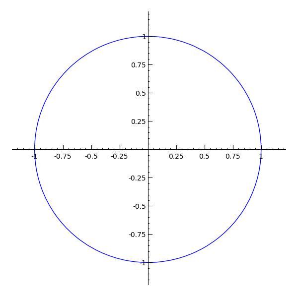 basic-graph-10.png