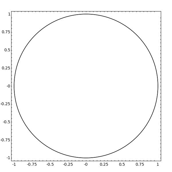 basic-graph-12.png