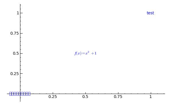 basic-graph-2.png