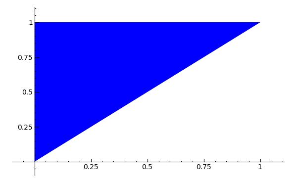 basic-graph-4.png