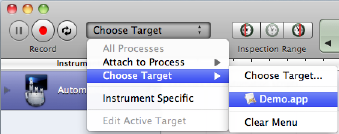 choose_target.png